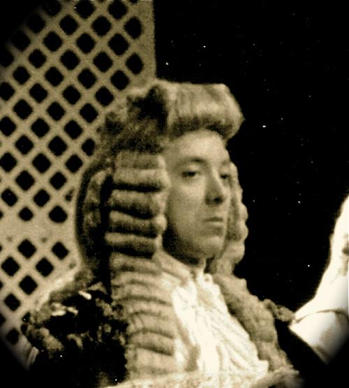Louis de Valois