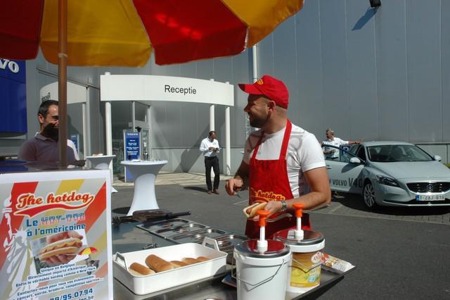 the hotdog3